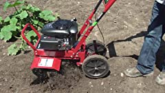 Amazon.com : Schiller Grounds Care Mantis 4-Cycle 7940 ...