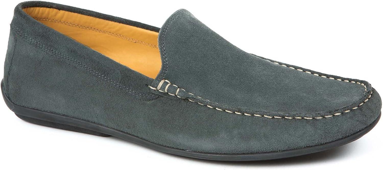 Austen Heller Greyhounds Loafer