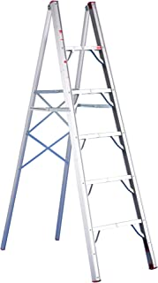 GP Logistics SLDS6 Ladder