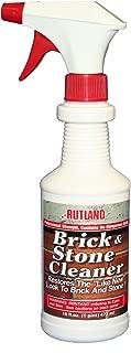 Rutland Products 16 fl oz Brick & Stone Cleaner