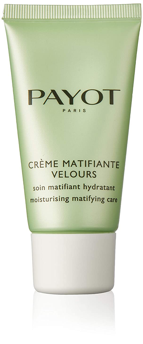 行商人未払いフレームワークパイヨ Pate Grise Creme Matifiante Velours - Moisturizing Matifying Care 50ml/1.6oz並行輸入品