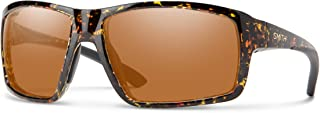 Smith Optics Men's Hookshot Sunglasses