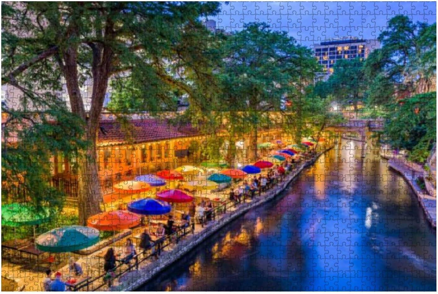 san Antonio Texas USA Water City Free Stock Ranking TOP7 Pictures Royalty Virginia Beach Mall
