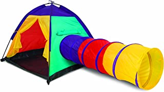 Adventure Play Tent (tält för barn)