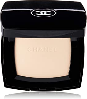Chanel Poudre Universelle Compact Pressed Powder, 20 Clair, 15g