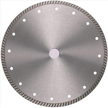 Premium Diamantscheibe 180 Allround Turbo Feinsteinzeug Fliesen Granit Ziegel