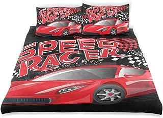 Best speed racer 3d poster Reviews