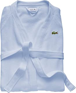 Lacoste Classic Pique Robe White,One Size One Size Blue RB16708B58OS