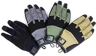 PIG Full Dexterity Tactical (FDT) Charlie Gloves