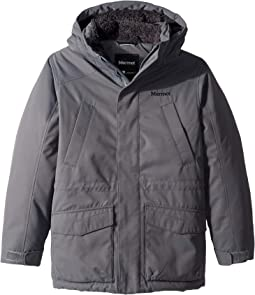 Boy's Bridgeport Jacket (Little Kids/Big Kids)
