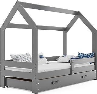 Amazon.es: cama infantil niña