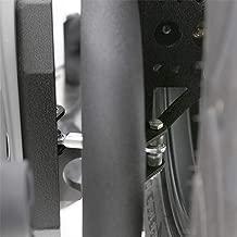Best brake carrier bolt Reviews