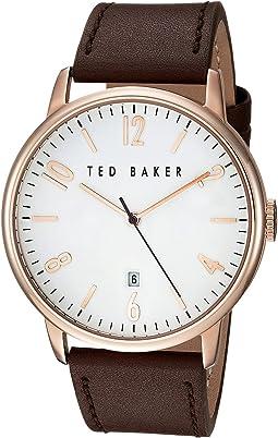 Ted Baker - Daniel - 10030651