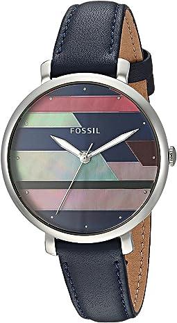 Fossil - Jacqueline - ES4324