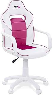 Adec - DRW, Silla de Escritorio Estudio o despacho, sillón