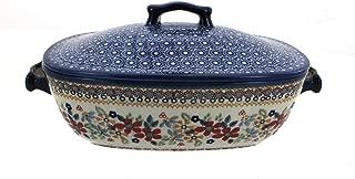 Best manufaktura polish pottery Reviews
