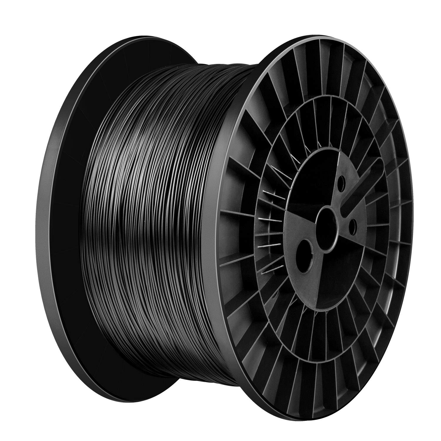 Tianse 3D Printer pla Filament 1.75mm 0 - Dimensional Accuracy Spring new work one Mesa Mall after another +