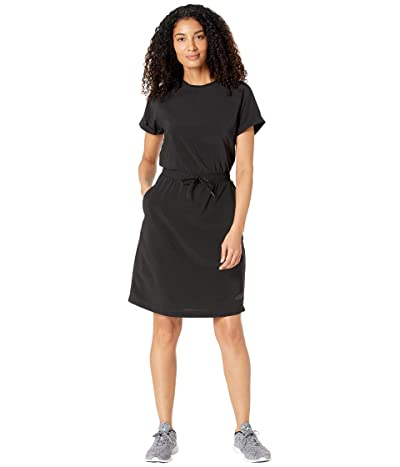 The North Face Never Stop Wearing Dress Women