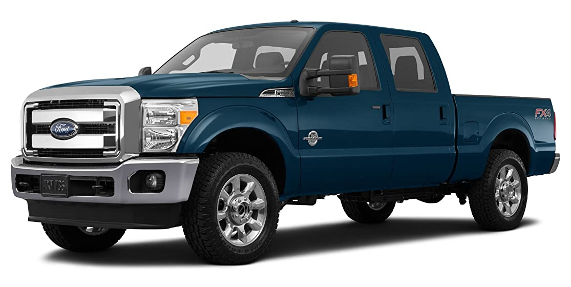 2016 Ford Super Duty >> Amazon Com 2016 Ford F 250 Super Duty Reviews Images And Specs