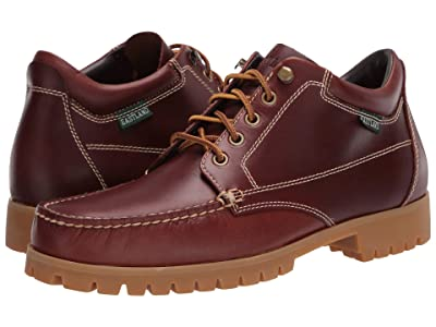 Eastland 1955 Edition Brooklyn (Tan) Men