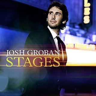 Best josh groban bring him home Reviews