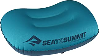 Sea to Summit Aeros Ultralight Regular Almohada inflable