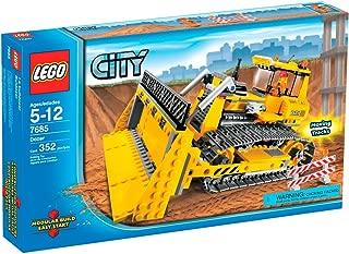 LEGO City Dozer (7685)