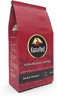 Best dutch roast coffee Reviews