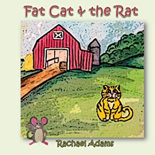 The Fat Cat Early Reader: Site words ending in
