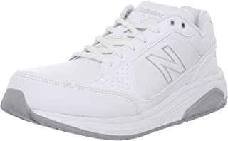Men's MW928 Walking Shoe