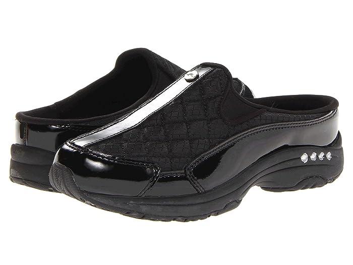 skechers shape ups sandals for men Sale,up to 64% Discounts