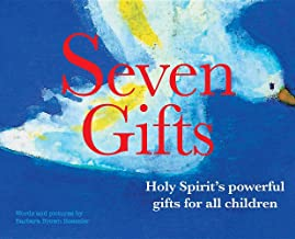 Best gifts of the spirit confirmation Reviews