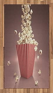 Best movie room carpet ideas Reviews