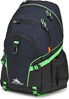 Best high sierra loop backpack inside Reviews
