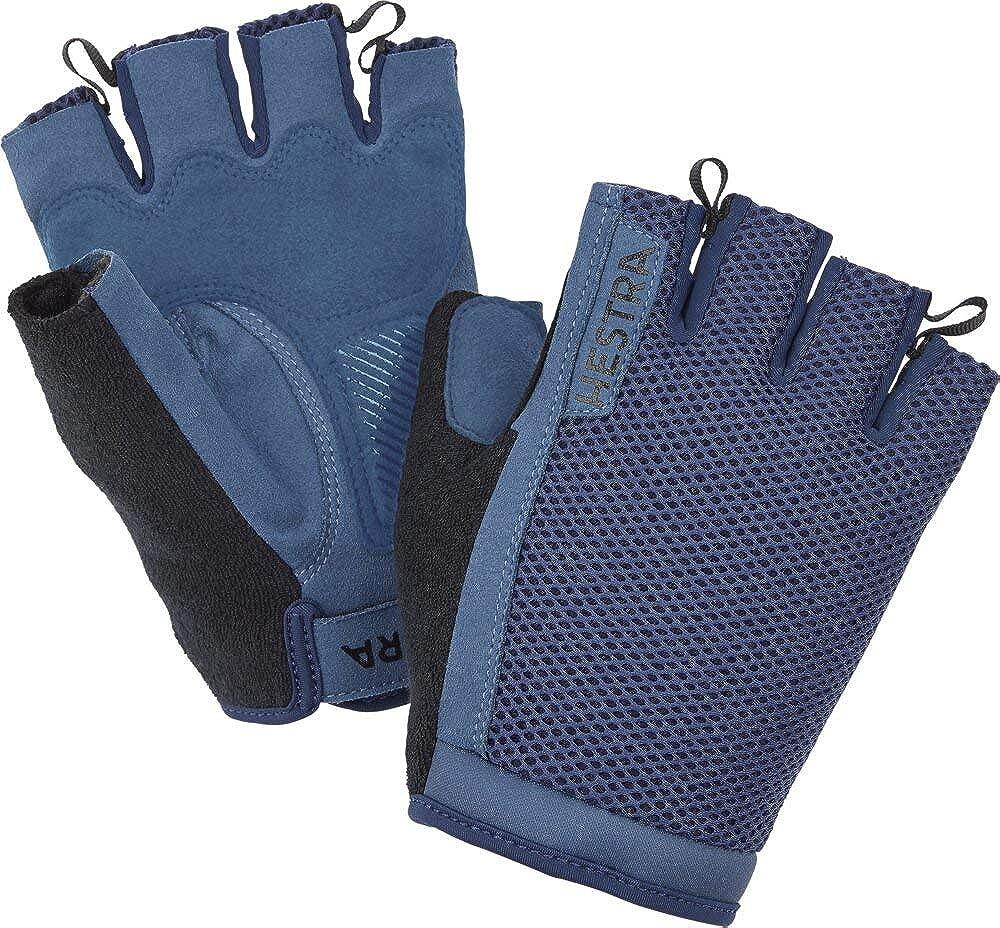 Hestra Short Sr. Import Breathable Protective Bike Women for Men Ranking TOP5 Glove
