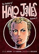 The Ballad Of Halo Jones Volume 3: Book 3 (Volume 3)
