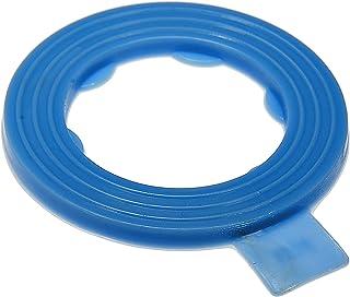 Dorman 69001 Nylon Rib M14 Drain Plug Gasket, (Pack of 5)