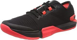 Under Armour TriBase Reign Men's Training Shoes