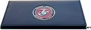 Best executive protection lapel pin Reviews