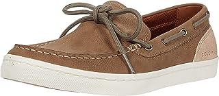 حذاء رجالي بدون كعب من Cole Haan NANTUCKET DECK