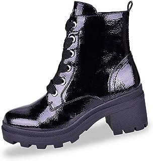 Suchergebnis auf für: bugatti Stiefel