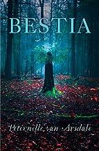 Bestia (Polish Edition)
