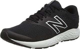 New Balance 520v7, Zapatillas para Correr de Carretera Hombre