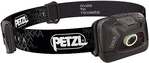 Best petzl tikka 2 xp 50 Reviews