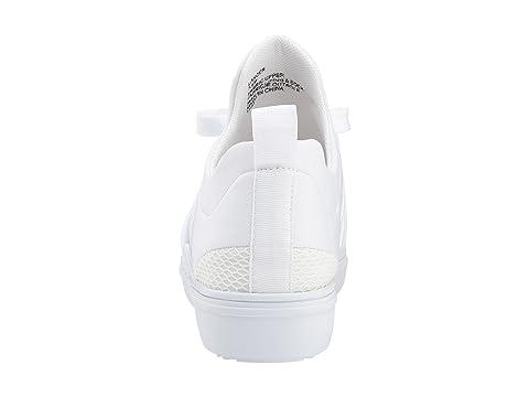 Obtenir Madden Blackblusholiveredwhite Steve Lancier Sneaker OpWPW7Xg0q