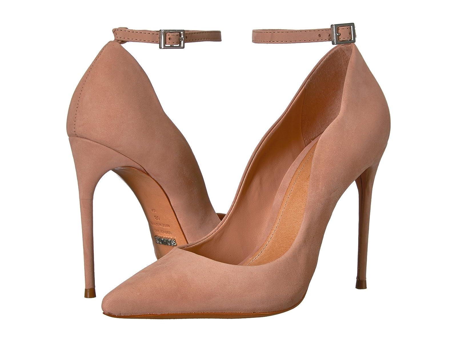 Schutz ThaynaraAtmospheric grades have affordable shoes
