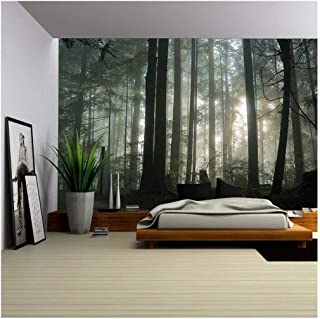 Best tree wall mural Reviews