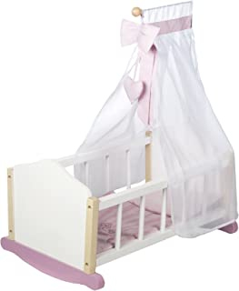 De 12 mois /à 6 ans Fabriqu/é en Allemagne Koru Kids Toddler Booster R/éhausseur de Chaise Enfant Chaise B/éb/é R/éhausseur
