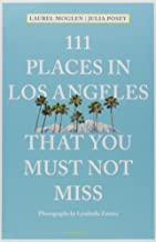 Best places not to go in los angeles Reviews