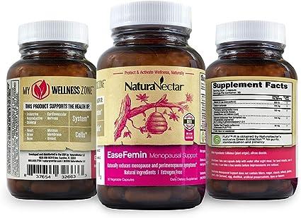 méz és propolis prostatitis
